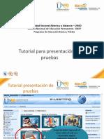 TUTORIAL_PRESENTACION_PRUEBASPlantilla.pdf