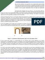 Lectura_recomendada_15.pdf