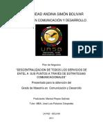 ENTEL.pdf