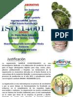 presentacingestinambientalarangoescobarhurtado2-130814114526-phpapp02
