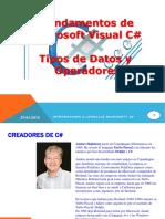 Tipos de Datos y Operadores C#.pptx