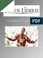 Liberdade Financeira-Anot Do Prof