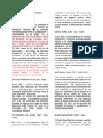 ARTICULO PAVIMENTOS asdf.docx
