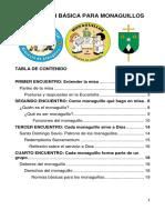 FORMACIÓN BÁSICA COMPLETA 2019.docx