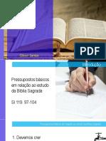 Imersão Bíblica.pdf