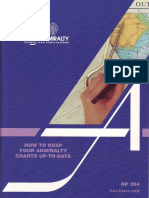 HOW TO KEEP YOUR CHARTS UP-TO-DATE.PDF