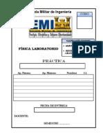 Caratula Física Lab. i 2016 - Grupal (1) - Copia