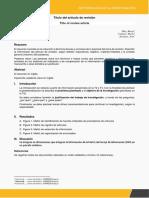 Formato de Trabajo Académico Final