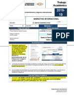 Fta-2019-1b-m1 Marketing Internac (Neg 3502)