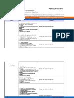 Planeacion Distibución Mod MVT
