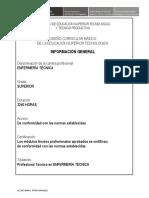 Dcb Publica