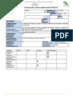 Lista de Participación-ObservaciónPráctica