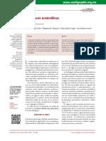 mc153b.pdf