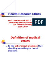 HealthResearchEthics[2].ppt