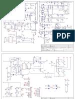 HBUSTER_HBTV-32L05HD_ESQUEMA DA FONTE MP022.PDF
