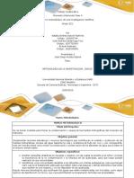 Anexo 3 Formato de Entrega - Paso 4(1)