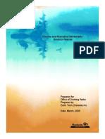 Chlorine and Alternative Disinfectants 2005.pdf