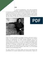 biografia_de_escritores_salvadorenos.docx