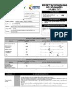 EK201710902759.pdf