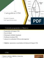 Sistemas de projecao UTM.pdf