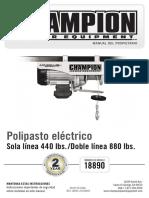 18890-om-spanish.pdf