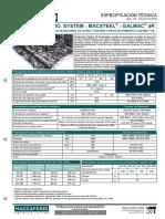 TDS BR Mac.ro MacSteel 8x10-2.7mm G4R RevMarSP (1)
