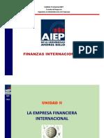 U2-Finanzas Internacionales