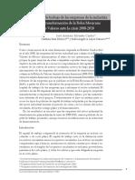 El capital de trabajo de las empresas de la industria.pdf