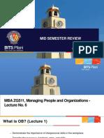 MBA- WILP_MPO