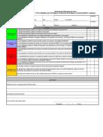 Opt Iperc Continuo Para Supervisores Operativos Rev. 1 01