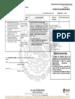 Inin 03_portafolio_contrato de Aprendizaje (1)l.lklojoij