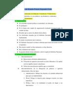sistemas comprados resumen