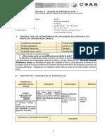 Ficha de Analisis de Fuentes