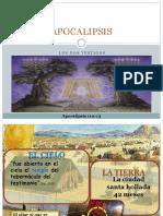 apocalipsis_11