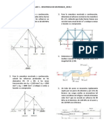 TALLER 1 - RESISTENCIA_2019-2 (1).pdf
