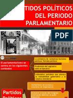 Apunte Partidos Politicos Periodo Parlamentario 35489 20190828 20151211 175639