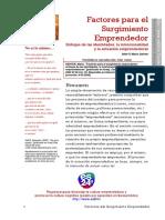 MATERIAL M3 GYA RESUMIR Y ESCRIBIR.pdf