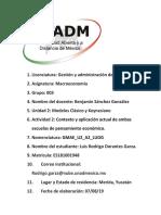 GMAE_U2_A2_LUDG.docx