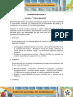 AA4_Evidencia_Cuadro_comparativo_Pol°ticas_de_calidad.docx