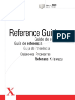 Reference_Guide.pdf