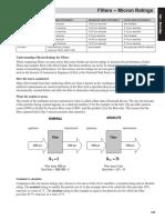 Tipos de Filtros.pdf