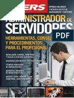 Administrador de Servidores.tk