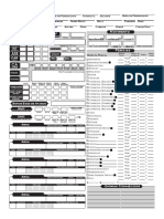 Ficha de Personagens Pathfinder EDITTÁVEL- GERAL (Melhorada).pdf