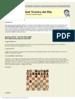 B06 Buckley-Davies 1999.pdf