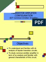 transistor BJT_3.pptx