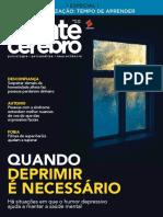 Mente.e.Cérebro.Ed.318.Julho.2019.pdf