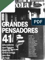 apostila deixada por rute ifce_48.pdf
