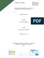 200611_1130_TAREA_2_VALENTINA JIMENEZ.pdf