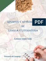 libro_g-4.pdf