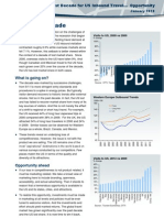 TourismEconomics.WP2010-01